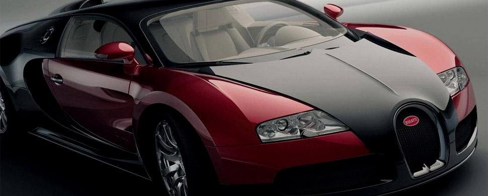Виды автомобилей Об автомобилях Советы по эксплуатации нового автомобиля