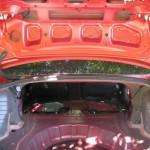 Сделать своими руками шумоизоляцию автомобиля
