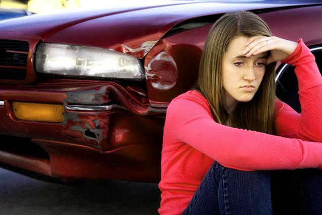 Страховой случай по КАСКО, Вызвать ГИБДД на ДТП или нет