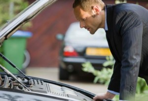Как выбрать подержанный автомобиль, советы