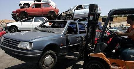 Последние новости от «АвтоВАЗа», снижение цен на модели Lada по программе утилизации