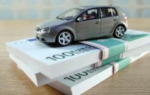 взять кредит на авто