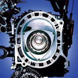 Виды двигателей автомобилей