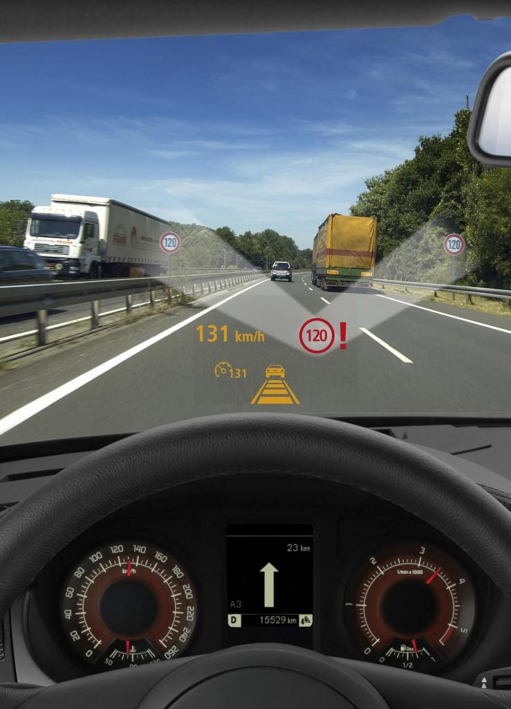 Программа контроля скорости