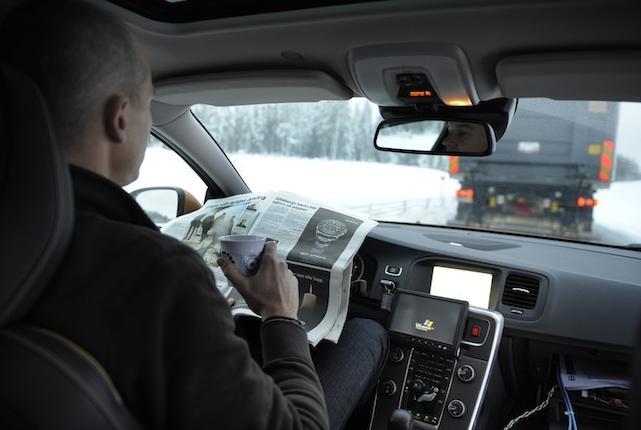 Знаки водителей на дороге или язык водителей на дороге