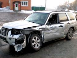Аварийные автомобили продажа
